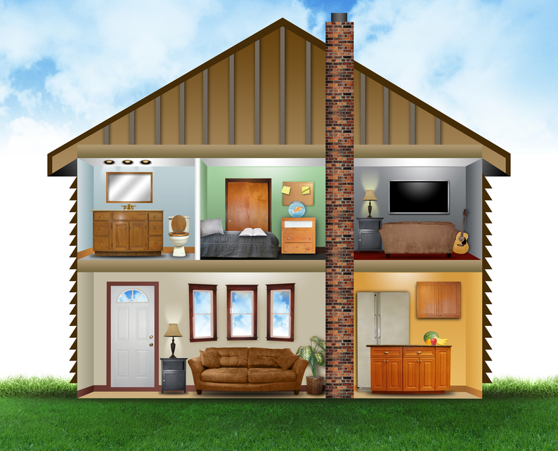 Green Technology And Efficiency Builddirect Blog