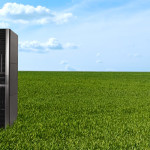Green Technology For Homes Reduced Carbon Footprint