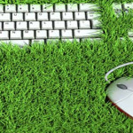 Green Technology For Homes Size