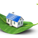 Green Technology Home Business Industry Olds Alberta