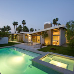 Green Your Home How Make More Energy Efficient Out