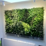 Grey Living Walls And Design Inc Forget For Moment Foundation