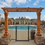 Grove Shadow Green Apartments Franklin For Rent