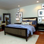 Guest Bedroom Ideas Color For Bedrooms Can Varied