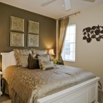 Guest Room Main How Choose The Perfect Bed For Your