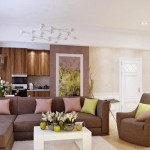 Handsome Living Room Furniture Small Home