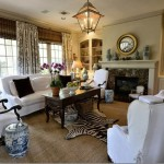 Handsome Room Great Ideas For Decorating