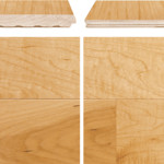 Hardwood Engineered Wood Flooring Forum Gardenweb