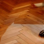 Hardwood Floor Laminate Difference And Comparison Diffen