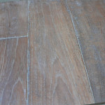 Hardwood Flooring Laminate Engineered Wood