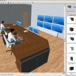 Has Introduced Designer Industry Leading Layout Design Software