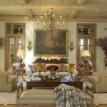 Have Stunning Home Italian Interior Design For Living Room