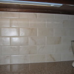 Have Subway Tile Kitchen Here Pic Case You Are