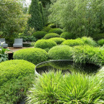 Having Own Home Landscaping Ideas One Good Movement For Keeping The