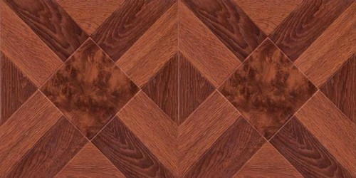 Hdf Laminate Flooring Parquet Best Price