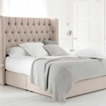 Headboards For Bedroom Interior Design And Material Luxury