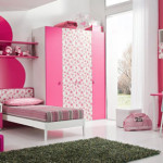 Health Care Tips Room Designs Ideas For Homemade Girls