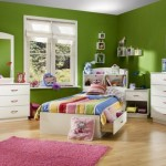 Healthiest Colors Decorate Ren Rooms