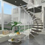 Heaven For Real Interior Design Software Home And Office