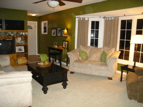 Help Long Narrow Living Room Designs Decorating