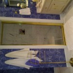 Help Need Country French Bathroom Houzz