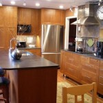 Help When Installing Your Ikea Kitchen Cabinets Home Design Gallery