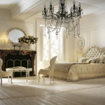 Hence Italian Style Interior Design Renowned For Its Creative