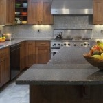 Here Are Five Our Favorites Green Countertops For The Kitchen