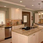 Here Are Our Picks For The Best Kitchen Design Ideas