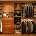 Here Are Some Basic Minimum Sizes For Closets