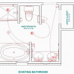Here Are Some Examples Before And After Floor Plans
