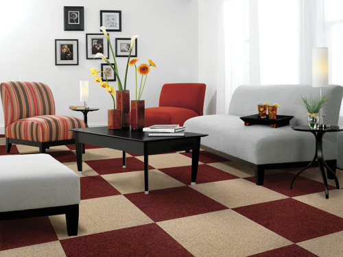 Here Are Some Hints Consider Picking Ideal Carpets For Your
