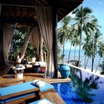 Here Are Some The World Best Beach Resorts For Charming And