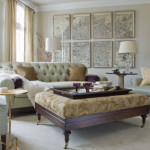 Here Are Some Tips How Decorate Your Living Room