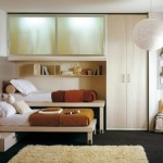 Here Are The Sample Pictures Small Beautiful Bedroom Interior