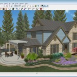 Hgtv Home Design Remodeling Suite And Landscape Platinum
