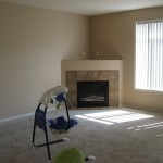 Hgtv Rate Fireplace Area Step Prepare Dry Laid Stone Fireplaces