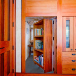 Hidden Safes For The Home Houselogic Security Tips And Tricks