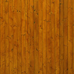High Resolution Free Wood Textures Feed Need