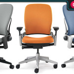 High Tech Bear Blog Gizmodo These End Office Chairs Are Your