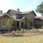 Hill Country House Plans And Home Design Free Site Consultation