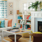Hill Interior Designer Applies Skills From Her Career Law