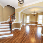 Hire Her Home Improvements Remodeling Kitchen And Bath Design