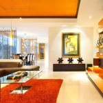 Hiring Home Stager Original Ideas