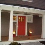 Hmm Front Door Color Painted Brick Exterior And Ideas