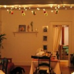 Holiday Decorating Ideas For Small Apartment Rent Blog