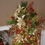 Holiday Event Decorating Services Redesign More