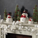 Holiday Ice Decorating Ideas And Inspiration Trendy Tree Blog