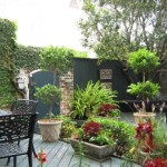 Home And Garden Designs Plans Layouts
