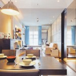 Home Apartment Interior Tips For The Small Decorating
